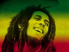 Jamaica defiende su reggae